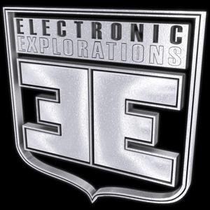 Electronic+Explorations+EE+logo+2300