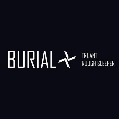 burialtruantrs