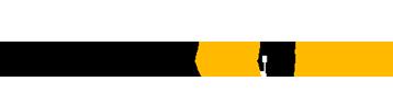 wunderground-logo10