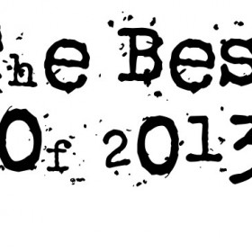 The-Best-of-2013