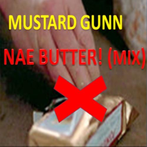 mustard gunn