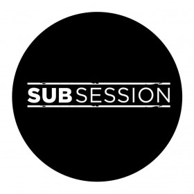 Subsession