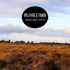 welfare tamen